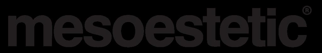 logo Mesoestetic